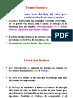 termodinamica_2008