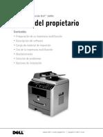 manual_impresoraMFP1815dn.pdf
