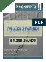 07 Evaluacion Superficial