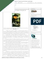 Blog da Luh _;__ Resenha Crítica do Filme _Daens_ Um grito de Justiça_.pdf