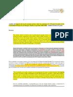 Economia Ambiental - Denisse Flores