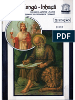 181044078 Xango e Inhaca PDF