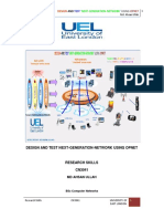Design, develop and Test 'Next Generation Networks' Using Opnet.pdf