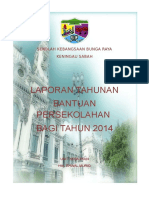 COVER LAPORAN ALATULIS.docx