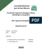 Practica .. 10 2015