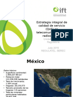 2.QoS_IFT_MEXICO2015_00