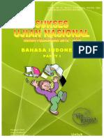 Sukses Un Bi 1 Th 2012-2013