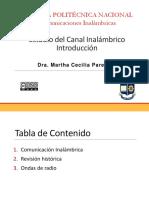 1.1.Introdución.pdf