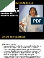 el_bautismo_en_agua.ppt