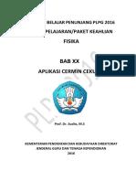 184-Fisika-BAB-20-Aplikasi-Cermin-Cekung.pdf