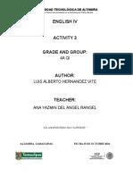 ENGLISH IV.docx