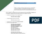 Cuaderno-Ejercicios word
