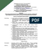 SK kewajiban  identifikasi hambatan budaya,bahasa,dll.pdf