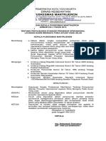 9.2.2.2 SK Penyusunan Standar Klinis Mengacu Pada Acuan Yang Jelas.pdf