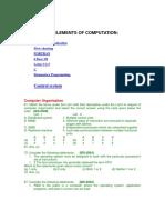 14. Elements of Computation by S K Mondal.pdf