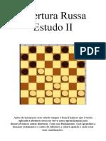 abertura russa (1).pdf