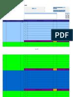 PMS -Final Format (KRA & KPI Excel)
