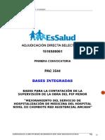 ADS 1516S00061 Supervision de Obra PIP Menor Modulo de Medicina Bases Integradas_20151223_101016_888 (1)