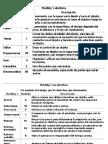 ESTUDIO DE MOVIMIENTOS ESTUDIANTES.pdf