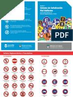 Sistema de senalizacion vial uniforme.pdf