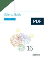 Salesforce Packaging Guide