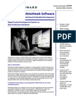 37747 MotoHawk Software PS