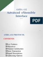AMBA_AXI PPT