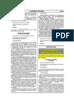 Aprueban_Plan_de_Desarrollo_Urbano_del_Callao.pdf