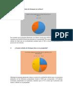 ANALISIS DE ENCUESTAS.pdf