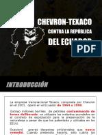 Caso-chevron-05 Mayo 2014 (6)
