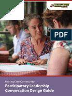 Conversation_Design_Guide_770.pdf