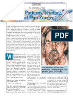 Stocks-Commodities-Dan-Zanger_Interview.pdf