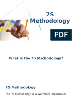 01 7S Methodology