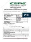 INFORME DE PROYECTO INTEGRADOR I-A.pdf