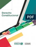 Derecho Constitucional- Integradora M-dulos 1 y 2