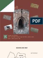 Chandan Kiyari, Jharkhand Booklet