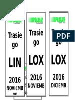 Etiquetas Para File1