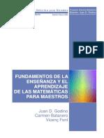 fundamentos matematica.pdf