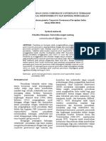 PENGARUH_PENERAPAN_GOOD_CORPORATE_GOVERN.pdf