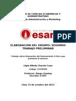2do. Trabajoo Preliminar Ensayo (2015-2) (2)-3