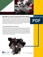 isv5.0-web.pdf