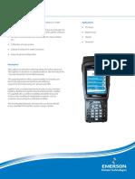 LogManII-product-leaflet.pdf