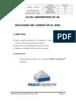laboratorio-7 (1)