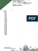 Kunci Jawaban-Kebumian.pdf