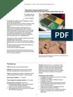 Soil_erosion_final.pdf