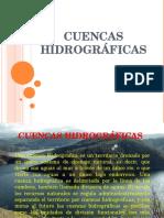 Cuencas Hidrogrc3a1ficas Junior (1)