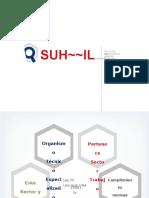 PPT Institucional_Sunafil