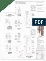 Lico Column Formworks - Peri