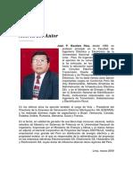 Libro de Linea de Transmision-BAUTISTA.pdf