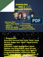 INTERAKSI SOSIAL.pptx